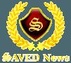 SAVED News